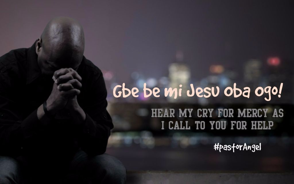 hear-my-cry-for-mercy