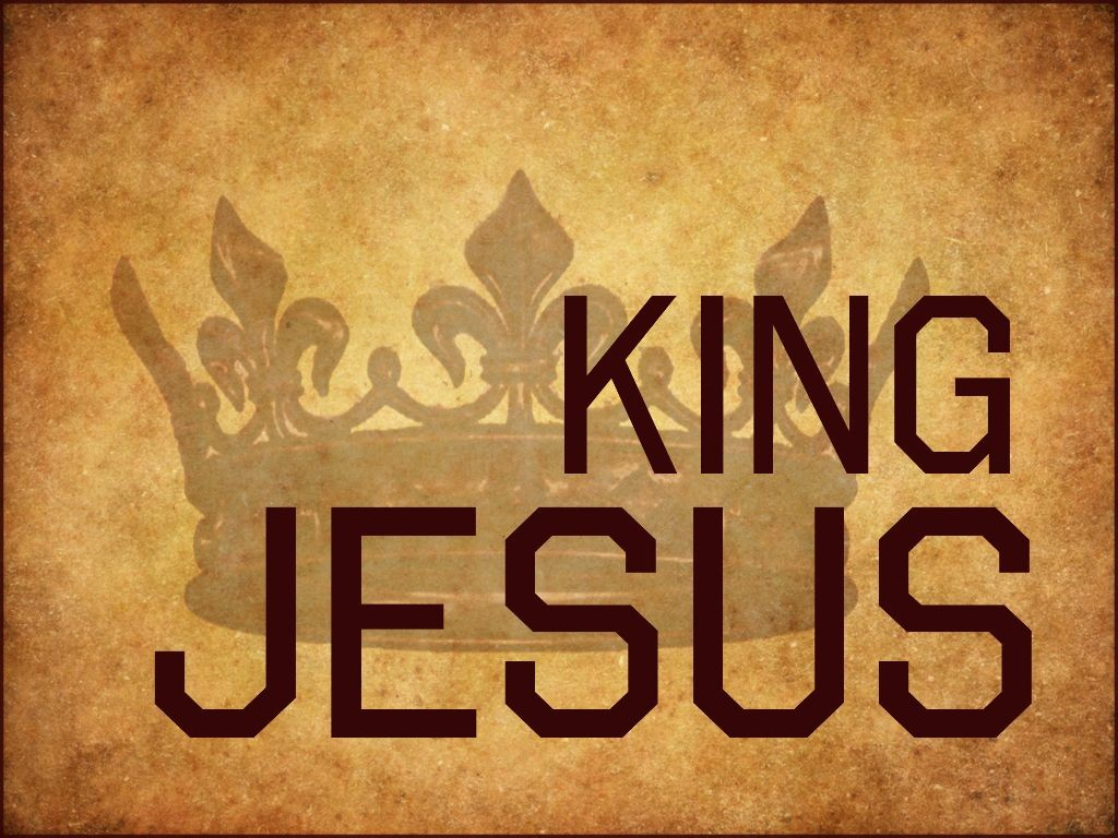 king-jesus-logo